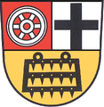 Wappen Egstedt.png