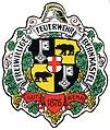 Wappen Freiwillige Feuerwehr Bernkastel.jpg