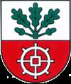 Wappen Garlitz.png