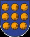 Wappen Gartow.png