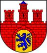Wappen Hamburg-Harburg.png