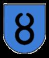 Wappen Hildmannsfeld.png
