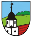 Wappen Kaltenlengsfeld.png