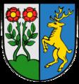 Wappen Kirchhofen.png