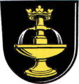 Wappen Koenigsbronn.png