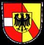 Wappen Landkreis Breisgau-Hochschwarzwald.png