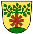 Wappen Lintorf.png