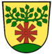 Coat of arms of Lintorf