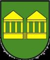 Wappen Nehren Mosel.png