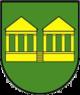 Nehren_(Renania-Palatinato)