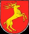 Wappen Niederwinden.png