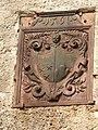 Wappen Pankraz von Freybergs.JPG