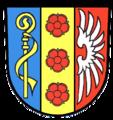 Wappen Rielasingen-Worblingen.png