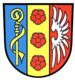 Coat of arms of Rielasingen-Worblingen