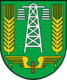 Coat of arms of Falkenberg/Elster