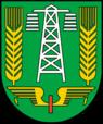 Wappen Stadt Falkenberg-Elster.png