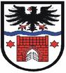 Wappen Uplengen.png