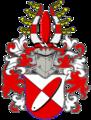 Wappen Wetzel.png