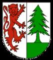 Wappen Wolpadingen.png