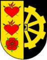 Wappen Worin.png