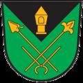 Wappen at poggersdorf.png