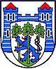 Coat of arms of Uelzen