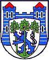 Wappen uelzen2.jpg