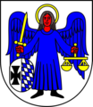 Wappen von Elztal-Dallau.png