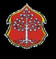 Wappen von Langenfeld.png