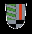 Wappen von Langfurth.png