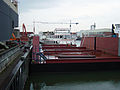 Wappen von Mainz (ship, 1961) scrapping 05.JPG