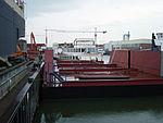 Wappen von Mainz (ship, 1961) scrapping 05.JPG