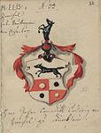 Wappenbuch RV 18Jh 22r Zweifel.jpg