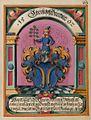 Wappenbuch Ungeldamt Regensburg 063r.jpg