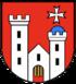 Wappenwiehl.png