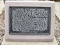 War Memorial PB030015 Civil War.jpg