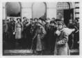 War communism - A Bolshevik requisitioning brigade.png