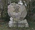 War memorial in Eext.jpg