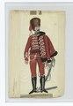Warasdiner Generalat. Husaren Regiment. 1762 (NYPL b14896507-90145).tiff