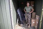 Warehouse chief named NCO of the quarter in Italy 161026-M-ML847-184.jpg