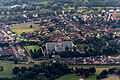 Warendorf, Josephs-Hospital -- 2014 -- 8585.jpg