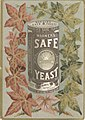 Warner's Safe Yeast Co. (3093599350).jpg