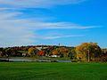 Warner Park - panoramio (8).jpg