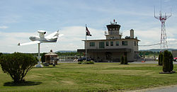 Warren County Municipal Airport.jpg