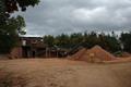 Wartenberg Sandgrube.png