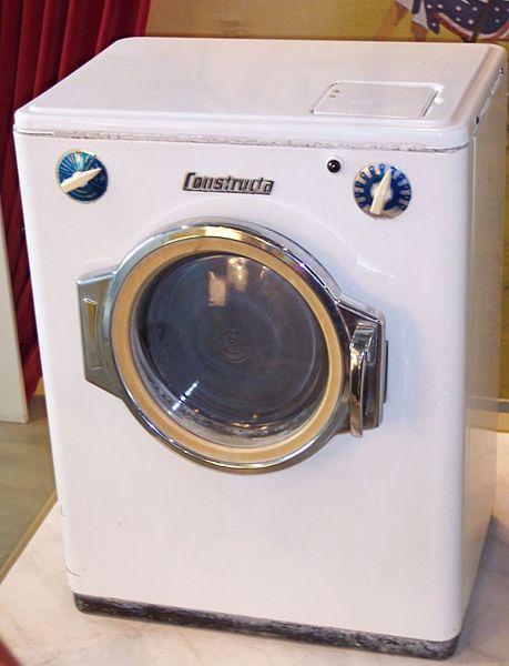 File:Waschvollautomat Constructa 1950er.jpg