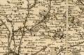 Wasquehal vers 1777, carte de Joseph de Ferraris.png