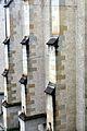 Wasserkirche - Helmhaus 2012-01-22 15-46-44.JPG