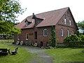 Wassermühle Kleinenbremen1.jpg