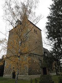 Wasserthaleben Kirche.JPG